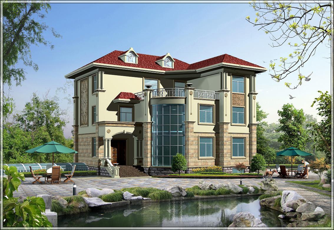 最便宜的别墅_惠州连续三年入选全国最幸福城市