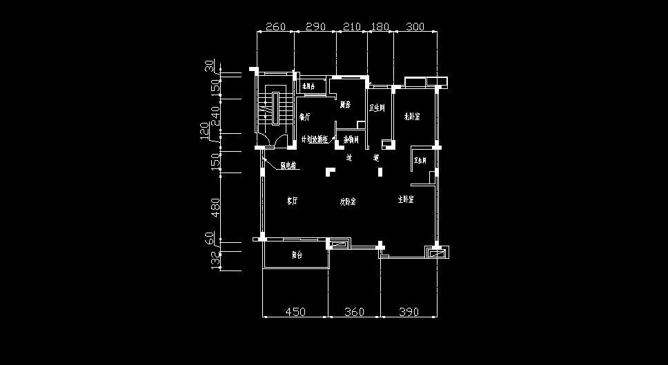 电路 电路图 电子 户型 户型图 平面图 原理图 968_529