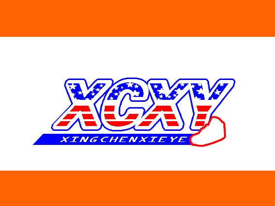 鞋业企业logo及vi设计/8月9号