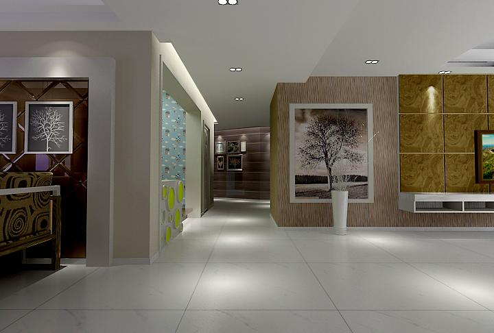 房子装修效果图 房屋设计图 房子装修设计图 房屋装修效果图
